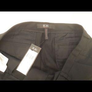 ❤️BCBG Size 10 Black Pants